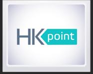 HK-point